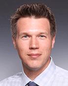 Brian Foster, PhD