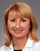 Sara Palmer, PhD